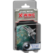 Star Wars X-Wing - Alpha Class Star Wing